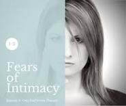 fears of intimacy