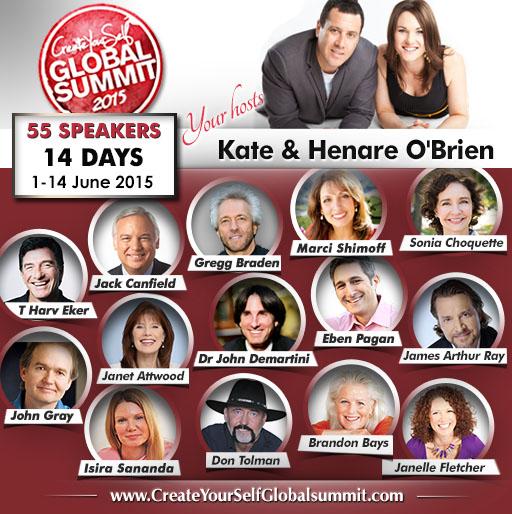 janelle-fletcher-global-summit-encore-screening