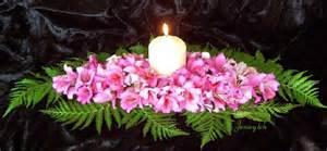 spring rituals
