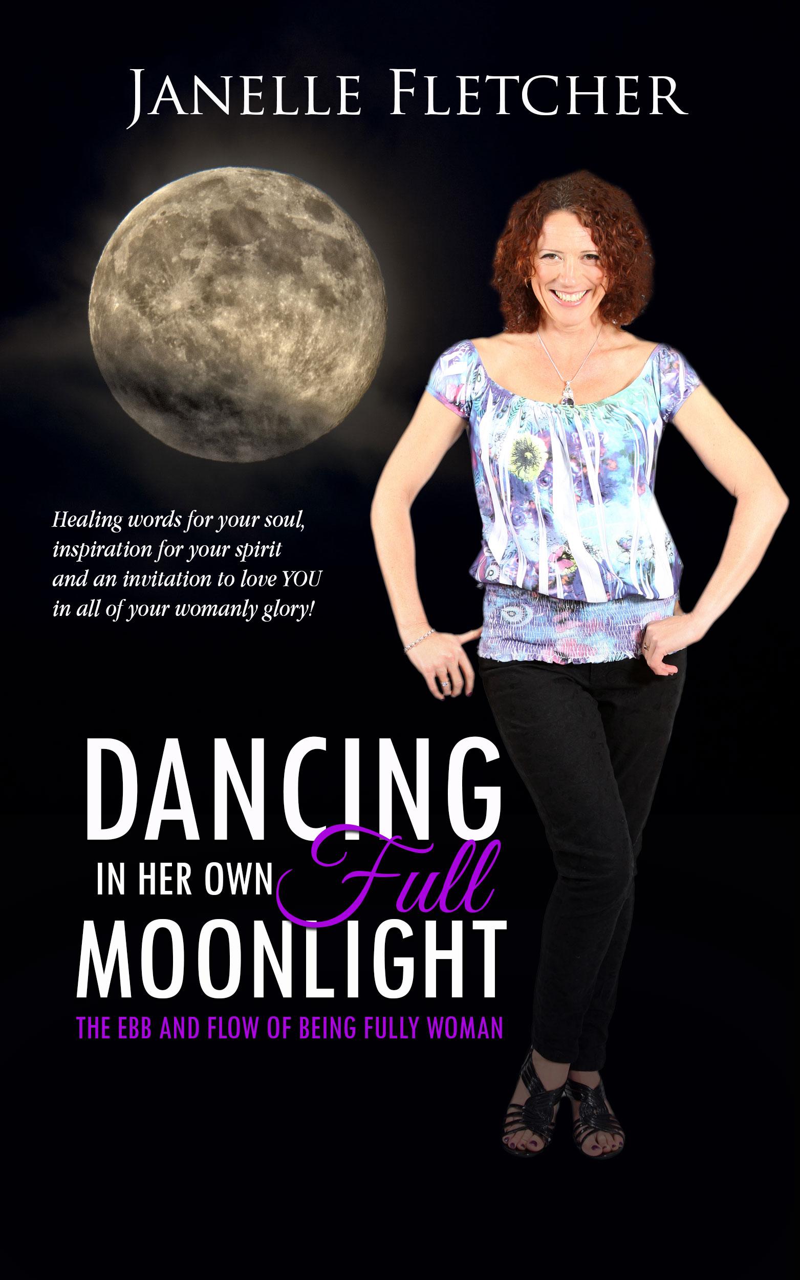 finalfront-2d-dancing-in-her-own-full-moonlight