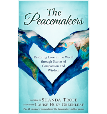the_peacemakers_book-fw